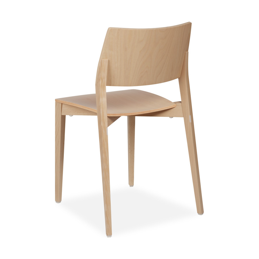 Cino chair BV