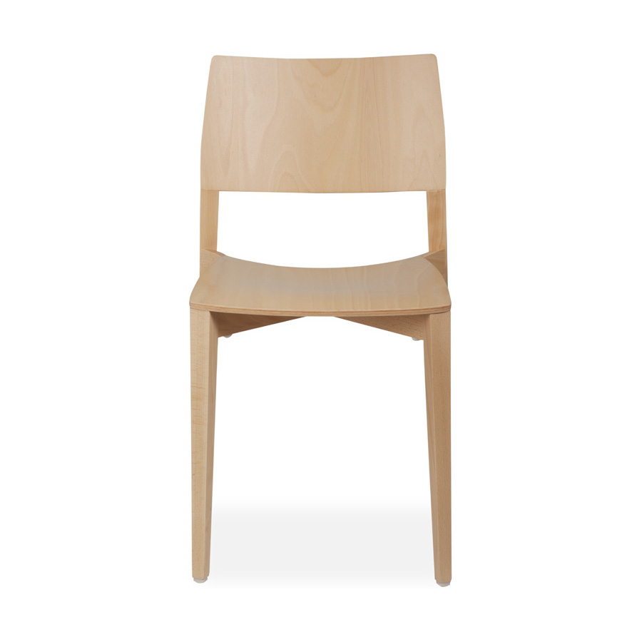 Cino chair DFV