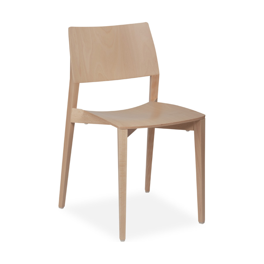 Cino chair FV