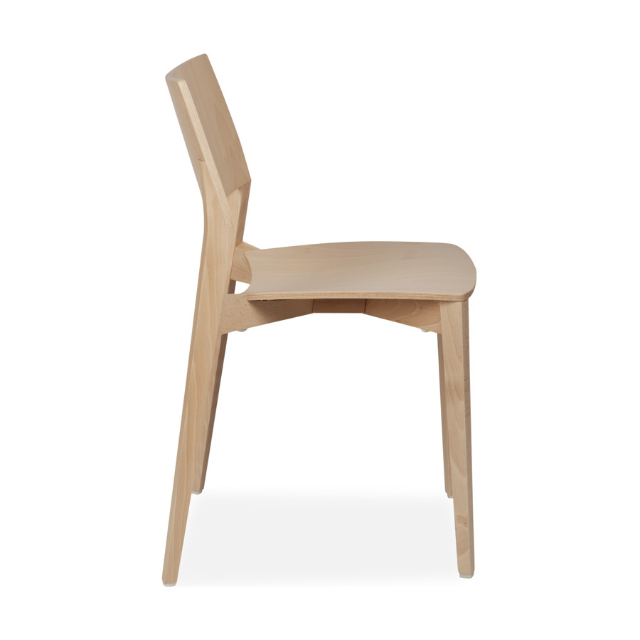 Cino chair SV