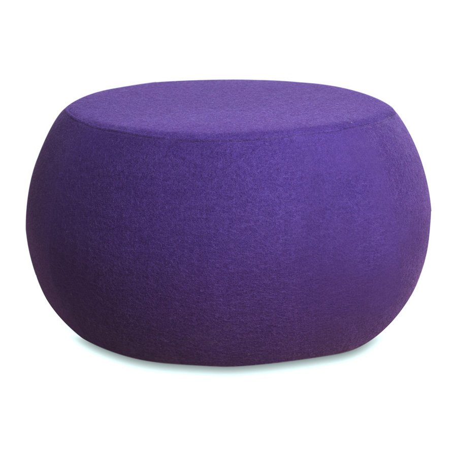 Gogo Small Purple