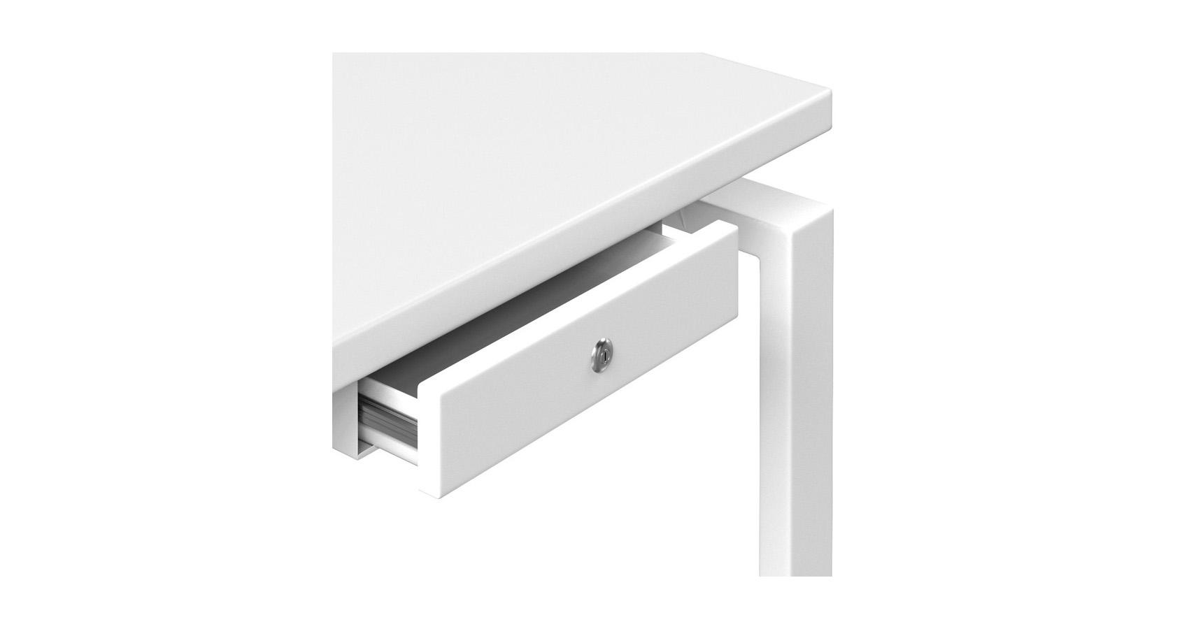 Globe Underdesk Drawer Krost Business Furniture