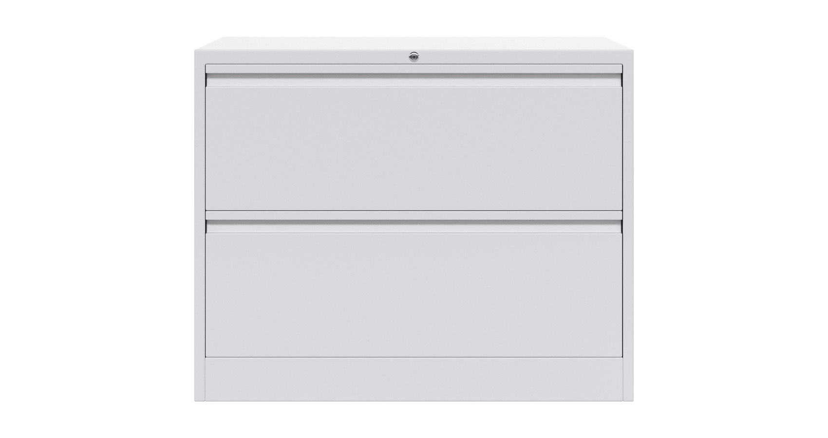 Lateral Filing Cabinets Krost Business Furniture