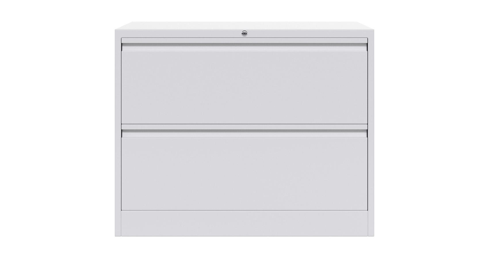 lateral file cabinet white. Unique File 2 Drawer Lateral Filing Cabinet White With File