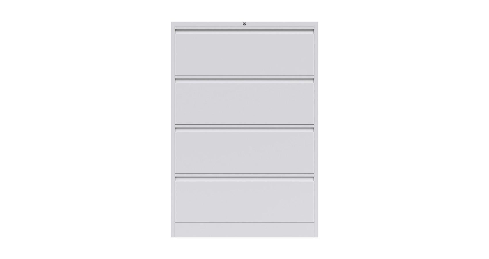 lateral file cabinet white. Interesting File 4 Drawer Lateral Filing Cabinet White  And File