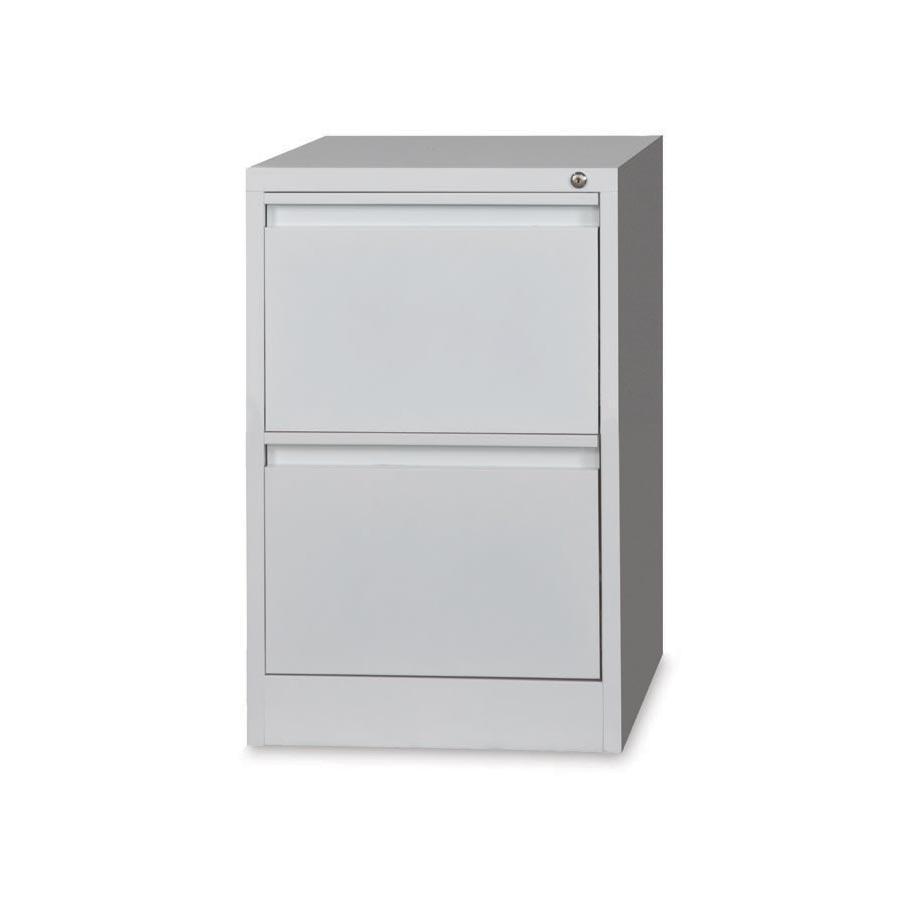 Filing Cabinets - Krost Business Furniture