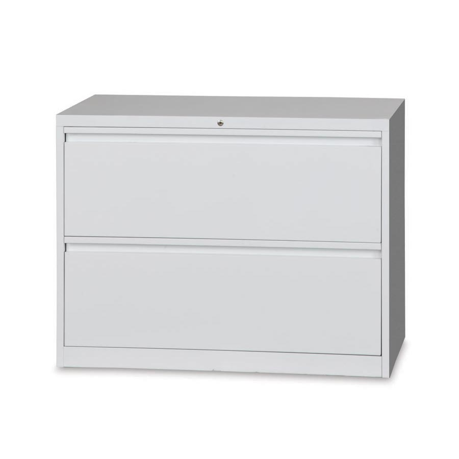 Lateral Filing Cabinets - Krost Business Furniture
