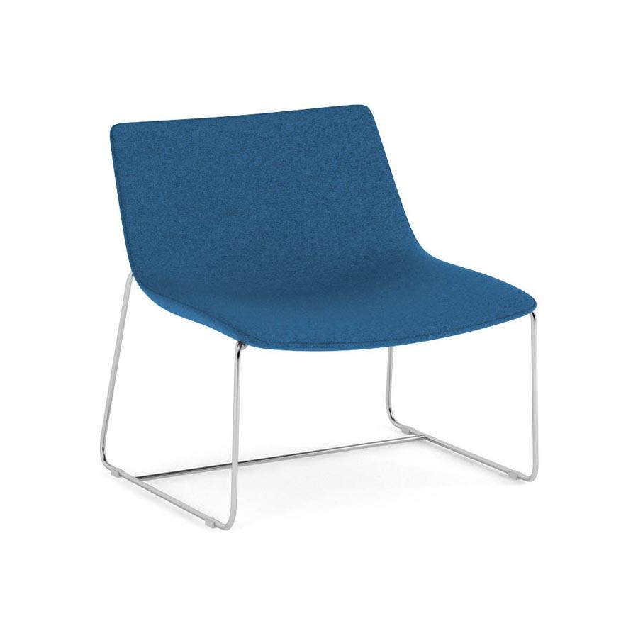 Cali Krost Business Furniture