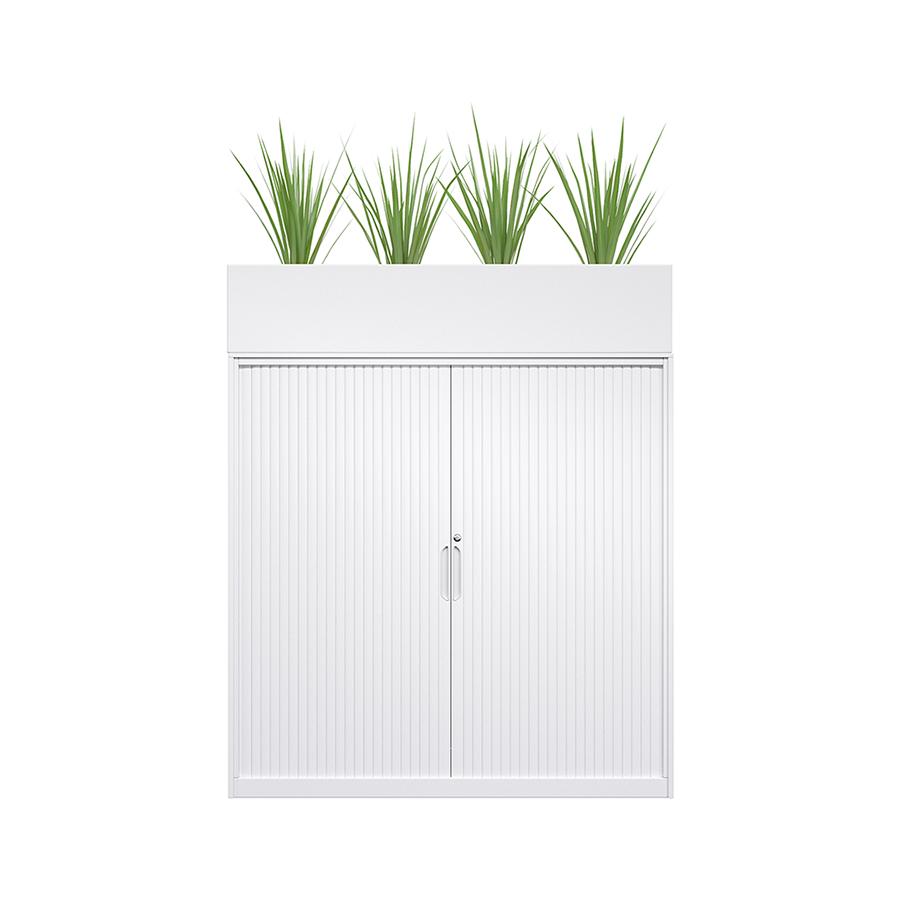 Timber veneer kitchen tambour doors tambortech - Tambour Door Cupboard