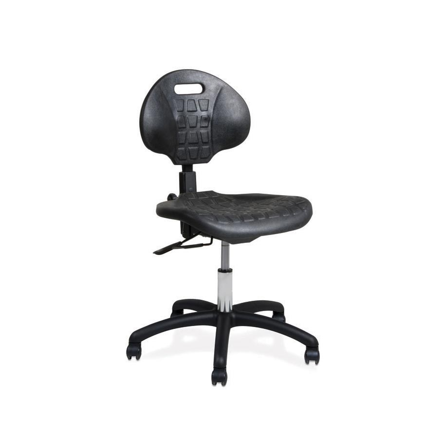 Industrial Operator's Chair Typist Height FV