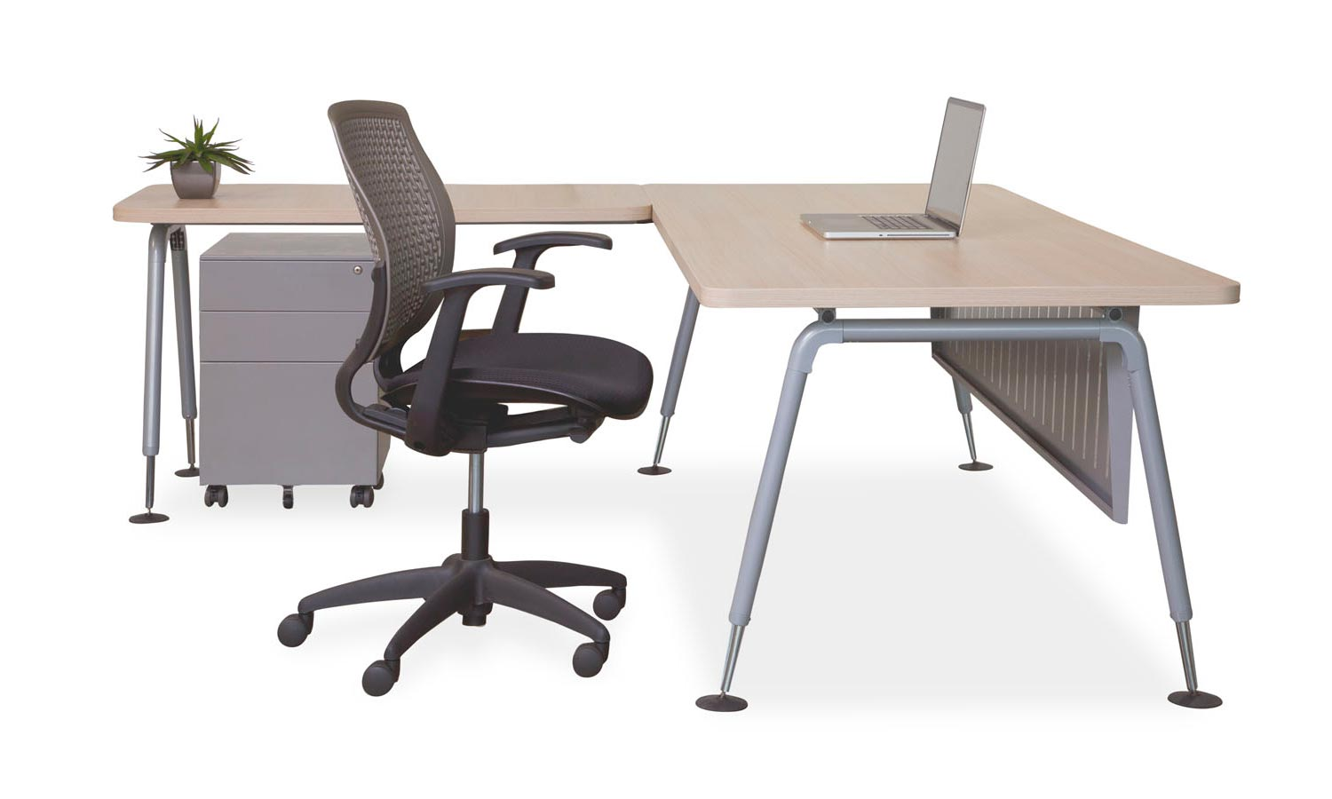 Mint Executive Krost Business Furniture