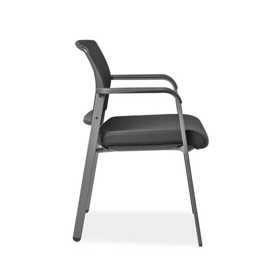 Miro Visitor Chair