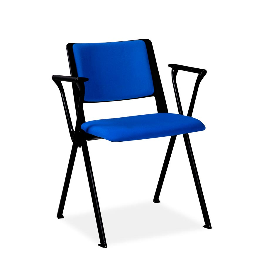 Noma Krost Business Furniture