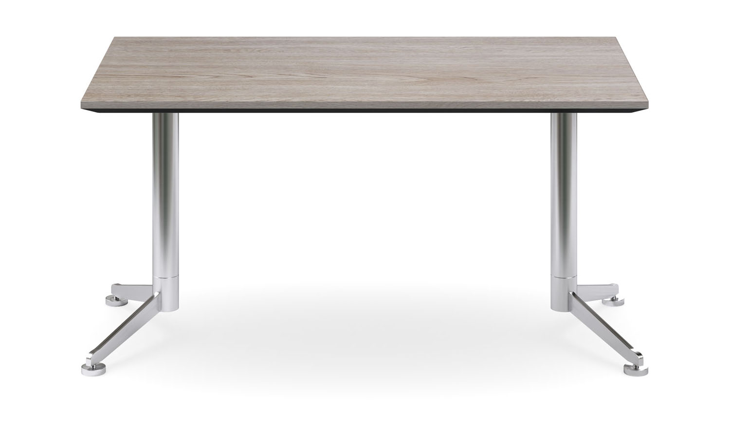 oslo coffee table - krost business furniture