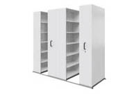 Hammer-Lok, office shelving, storage