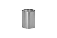 Innovation-Steel-Bins, office bin, steel bin, desk bin