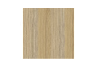 Melamine/Veneer Finishes