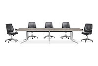 Tables, Boardroom Tables and Meeting Tables Sydney