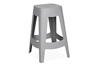 Solo Stools