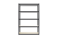 Multi-Purpose-Unit, office shelving, storage