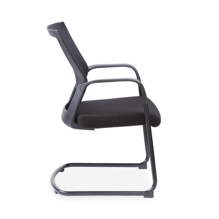 Sonic Cantilever Arm Chair SV