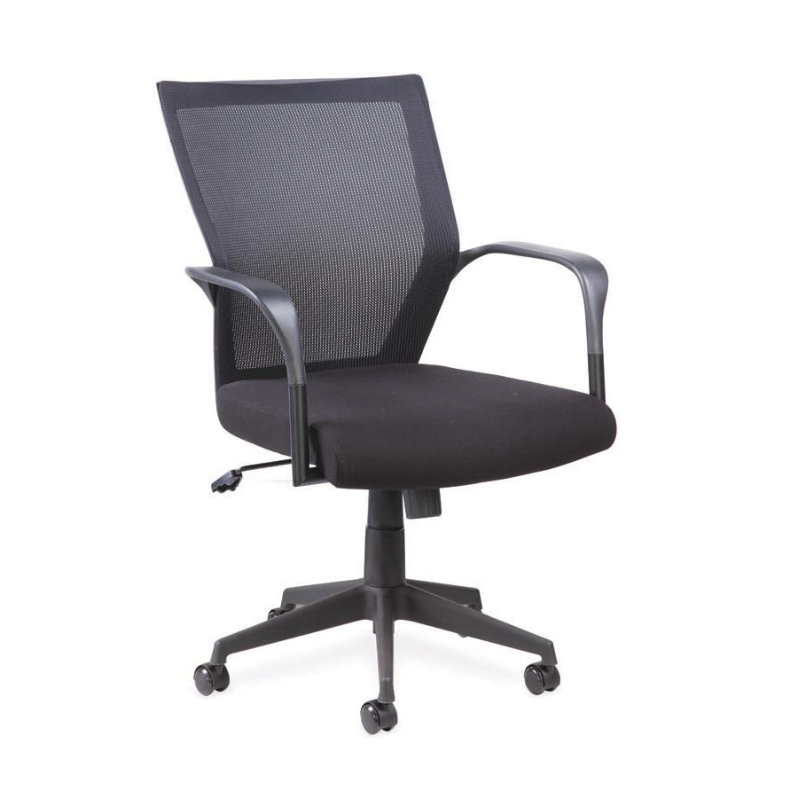 Sonic Swivel Chair FV