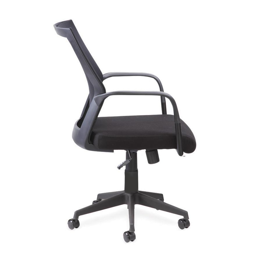 Sonic Swivel Chair SV