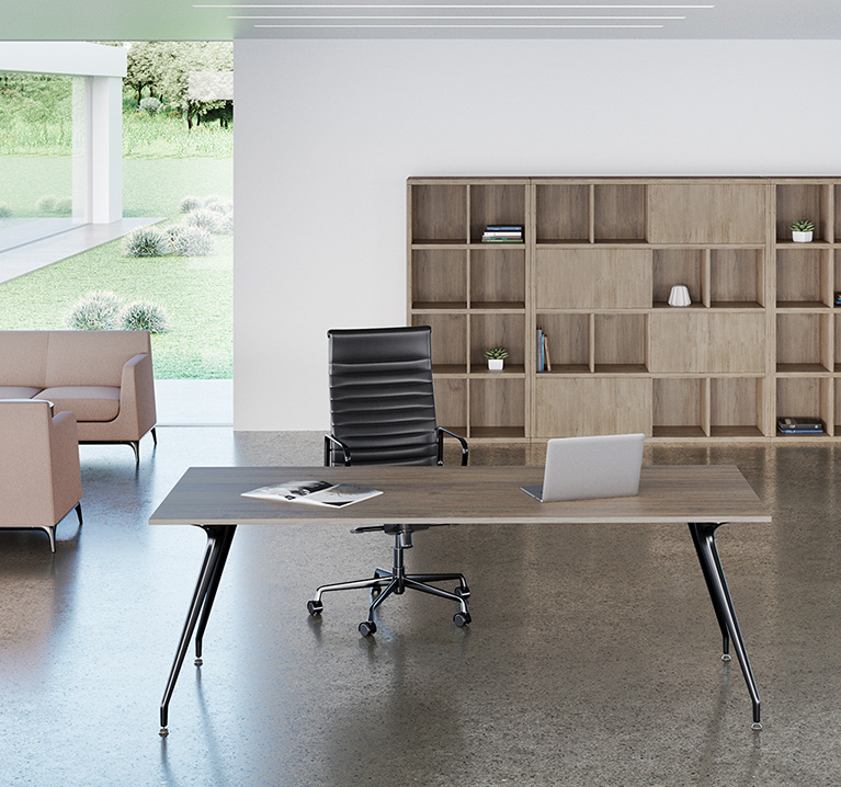 Office Furniture Office Chairs Desks Workstations Sydney Enchanting Home Office Furniture Solutions Style Property